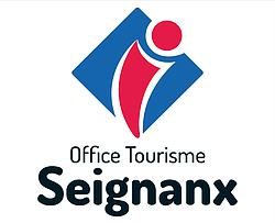 Office de Tourisme du Seignanx